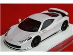 Ferrai ModelCar 大人のミニカー・精密模型