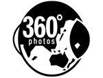 【VR撮影の話】360°photo