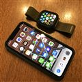 f5d1e9412f Apple Watchも買ってきた! ...